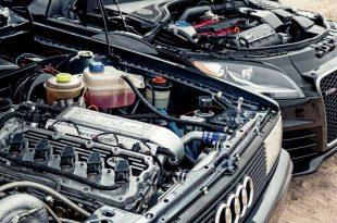 Audi-motor5-01