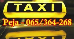 486300_105261566304277_2127146868_n