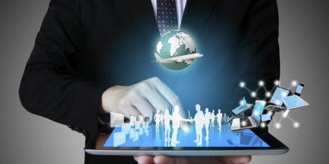 howtodigitalmarketing-900-700x370