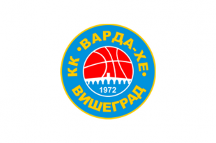 kk-varda-he-visegrad-turnir