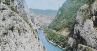 drina-pruga