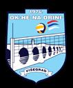 ok-he-na-drini-106x128-106x128