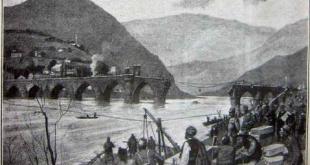 srusena-cuprija-na-drini-1916
