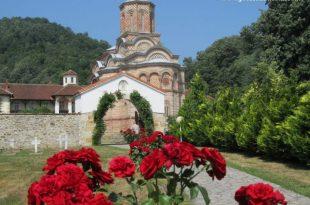 manastir-kalenic-srbija-730x548