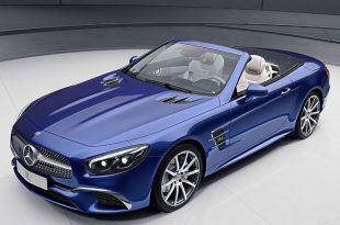 Mercedes-Benz-SL-design-01