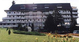 srb-28-Specijalna-bolnica-Sokobanj_620x0