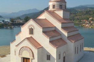 crkva-andricgrad