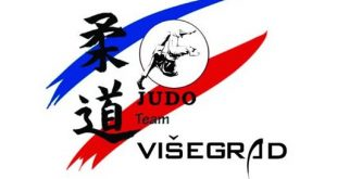judo-klub-visegrad-logo