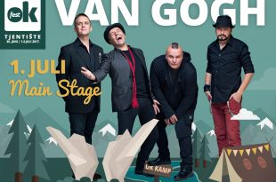 1-julii_Van Gogh_Main Stage