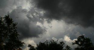 oblacno