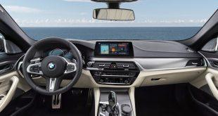 BMW-M5_xDrive-18-02