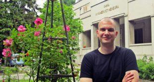 Dr-Mihailo-Martinovic_1326x1050