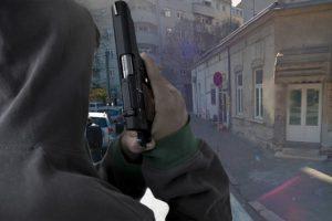 Huligan-manijak-pistolj-oruzje-pucnjava-maska-670x447