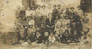 MAMA NEDELJKA 28-05-1922 VIŠEGRAD 2