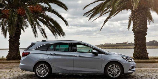 Opel-Leto-2017-01