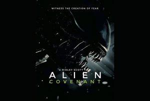 alien__covenant