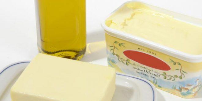 maslac-ili-margarin