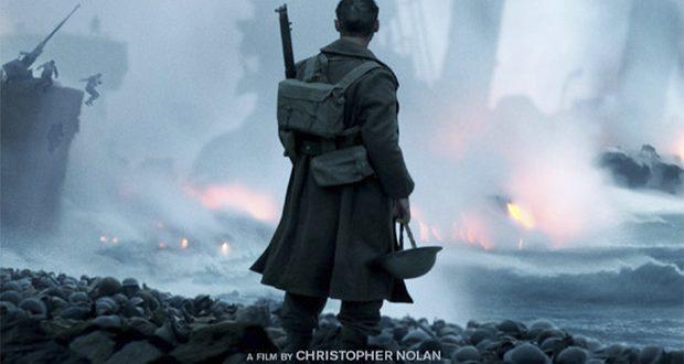 Dunkirk-2017-Movie-Poster