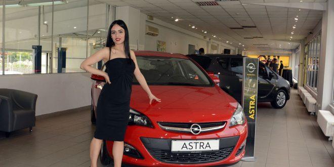 Opel-Astra-Srbija-01