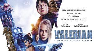 Valerian_628x353