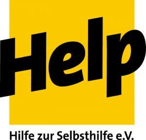 Help-Logo-2004-RGB721-800x769-720x692