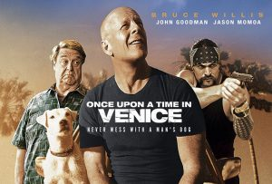 Once-Upon-a-Time-in-Venice-New-Banner