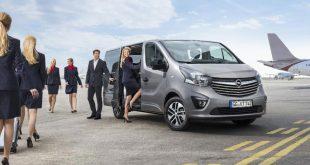 Opel-Vivaro-Tourer-17-01