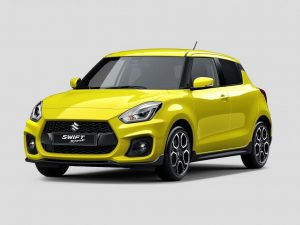 Suzuki-Swift-Sport-18