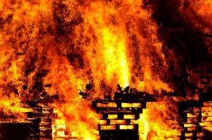 pozar-pozari-nesreca-gasenje-vatrogasci-vatrogasac-vatra-paljevina-rusevina_660x330