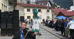 rs Cajnice-Pocelo-slavlje-V.Go_620x0