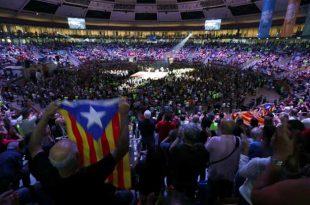 Katalonija-1-59baf10aa8840