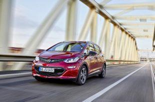 Opel-Ampera-e-750
