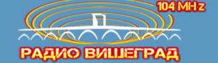 Slušajte Radio Višegrad uživo od 08:00 do 18:00 časova.