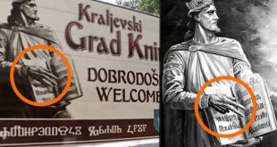 Zvonimir-Knin