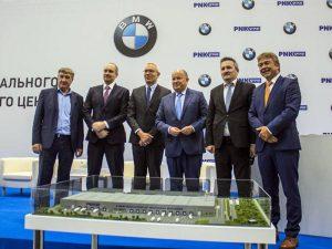 BMW-Rusija-01