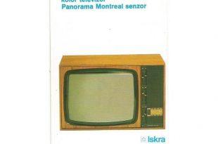 ISKRA-TV