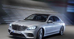 Mercedes-Benz-S_560e-01