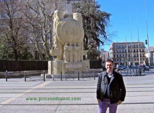 Monpellier-Aix-Marseille-651_1431x1050