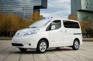 Nissan-E_NV200-01