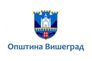 Opstina-Visegrad-720x480