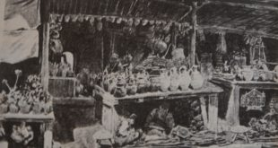 LONCARSKI-DUCAN-U-VISEGRADU