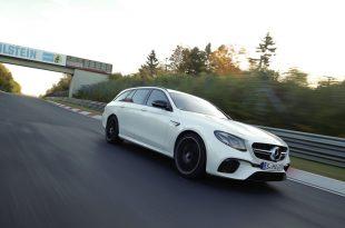 Mercedes-AMG_E-Nirburgring-2