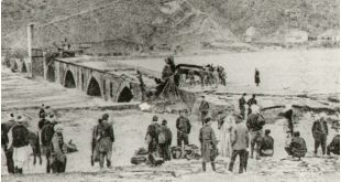 POVODANJ-1896