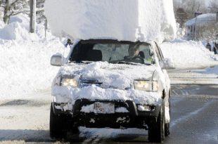 Voznja-po-ledu-01