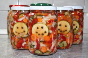 sarena-salata