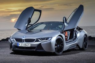 BMW-i8_Coupe-19-01