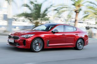 Kia-Stinger_Red_Dynamic