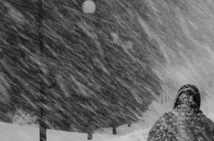 v-kieve-ozhidajutsja-silnye-snegopady-meteli-i-gololeditsa_rect_f44090c842d7047d6e67abbdfdba99b7-660x330