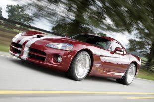 Dodge-Viper_SRT10-2008