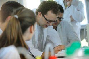 Dr-Ivan-Zaletel-1